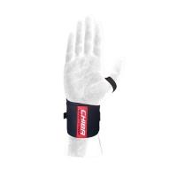 Chiba 40426 Wrist Bandage (damaged)