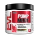Evl Nutrition Pump Mode (30serv) (25% OFF - short exp. date)