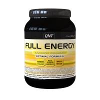 Qnt Full Energy (400g) (25% OFF - short exp. date)