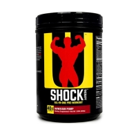 Universal Nutrition Shock Therapy (1.85 lb)