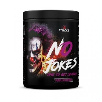 Peak No Jokes (30 serv)