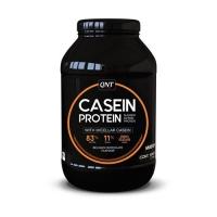 Qnt Casein Protein (908g) (50% OFF - short exp. date)