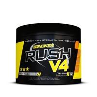 Stacker2 Rush V4 (30 serv) (50% OFF - short exp. date)