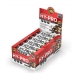 All Stars Hy-Pro Bar (24x100g) (25% OFF - short exp. date)