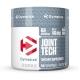 Dymatize Joint Tech (60) (25% OFF - short exp. date)