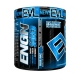 Evl Nutrition ENGN Shred (30 serv) (damaged)