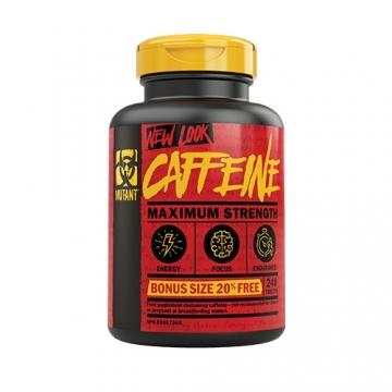 Mutant Caffeine (240)