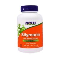 Now Foods Silymarin (113g)