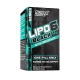 Nutrex Research Lipo 6 Black Hers (60 Caps)