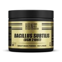 Peak HBN - Bacillus Subtilis (60 Caps)