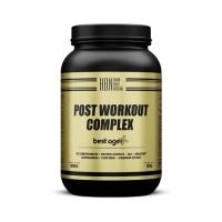 Peak HBN - Best Ager Post Workout Complex (1275g)