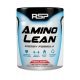 Rsp Nutrition Aminolean (30 Serv) (discontinued)