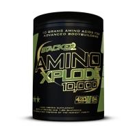Stacker2 Amino Xplode (420)