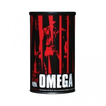Universal Nutrition Animal Omega (30)
