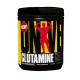 Universal Nutrition Glutamine Powder (300g) (50% OFF - short exp. date)