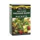 Walden Farms Salad Dressing Packets (12x6x1Serv.) (50% OFF - short exp. date)