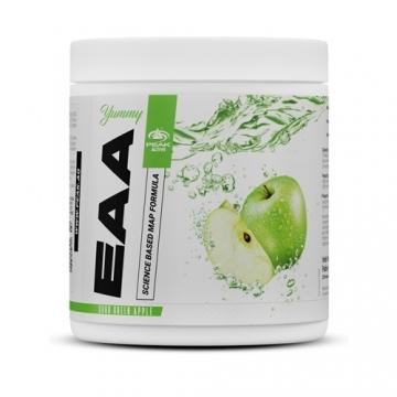Peak Yummy EAA (400g)