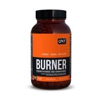 Qnt Burner (90)