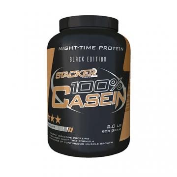 Stacker2 100% Casein (908g)