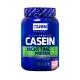 Usn Casein Protein (908g)