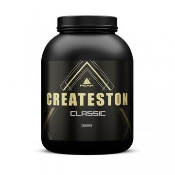 Peak Createston Classic(3090g)