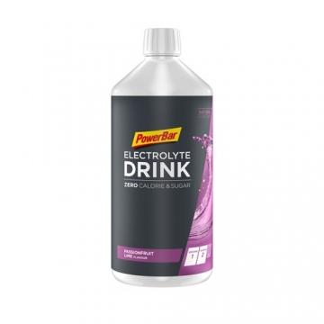 Powerbar Electrolyte Drink (1000 ml)