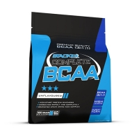 Stacker2 Complete BCAA (300g) (25% OFF - short exp. date)