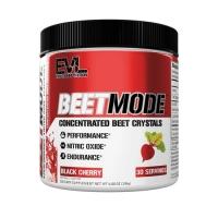 Evl Nutrition Beet Mode (30 serv)