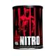 Universal Nutrition Animal Nitro EAA (30)