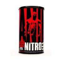 Universal Nutrition Animal Nitro EAA (44)
