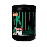 Universal Nutrition Animal Immune PAK Powder (30 serv)