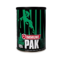 Universal Nutrition Animal Immune PAK (30)