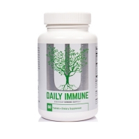 Universal Nutrition Daily Immune (60)