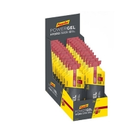 Powerbar PowerGel Hydro (24x67ml) (50% OFF - short exp. date)