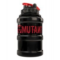 Mutant Sportswear Mega Mug (2600ml)
