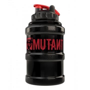 Mutant Sportswear Mega Mug (2600ml)