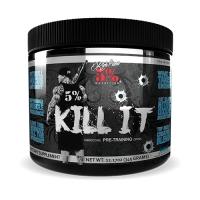 5% Nutrition - Rich Piana Kill It (30 serv)