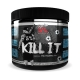 5% Nutrition - Rich Piana Kill It (30 serv)