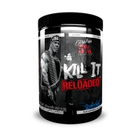 5% Nutrition - Rich Piana Kill It Reloaded (30 serv)