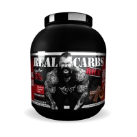 5% Nutrition - Rich Piana Real Carbs Rice (2220g)