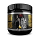 5% Nutrition - Rich Piana All Day you May (30 serv)