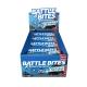 Battle Snacks Battle Bites (12x62g)
