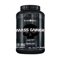 Blackskull USA Mass Gainer (1500g)