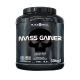 Blackskull USA Mass Gainer (3000g)