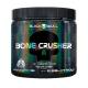 Blackskull USA Bone Crusher (30 serv)