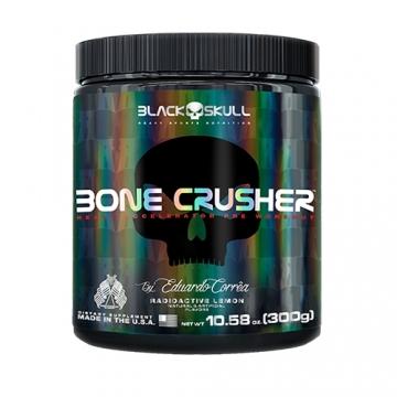 Blackskull USA Bone Crusher (60 serv)