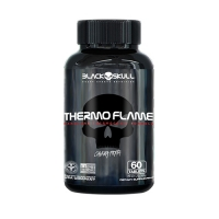 Blackskull USA Thermo Flame (60)