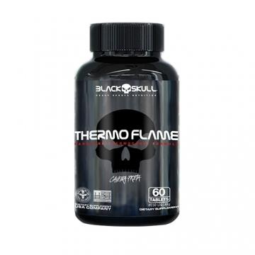 Blackskull USA Thermo Flame (60)