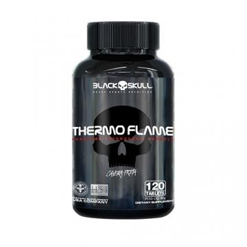 Blackskull USA Thermo Flame (120)