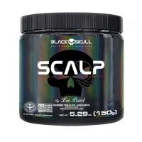 Blackskull USA SCALP (150g)